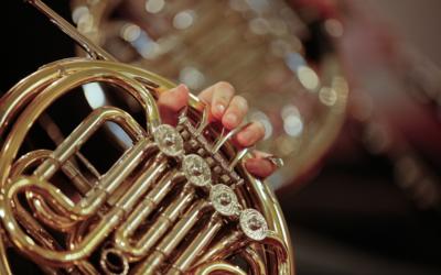 Transposition Brass Family